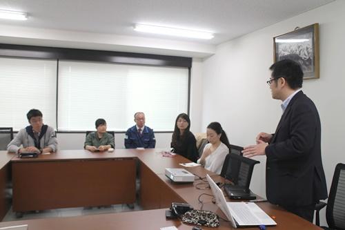 Dr.Osafune2