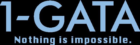 患者の活躍:明日9/24、入場無料の市民公開講座で1-GATAがコンサート!