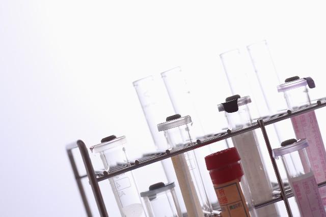 近畿大学等の研究グループが劇症1型糖尿病の発症に関与する第二の遺伝子を発見!