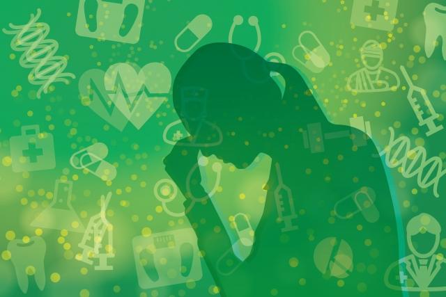 インスリン治療中の糖尿病患者が被災したらどうする?
