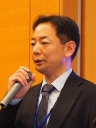 松本征仁様の顔写真